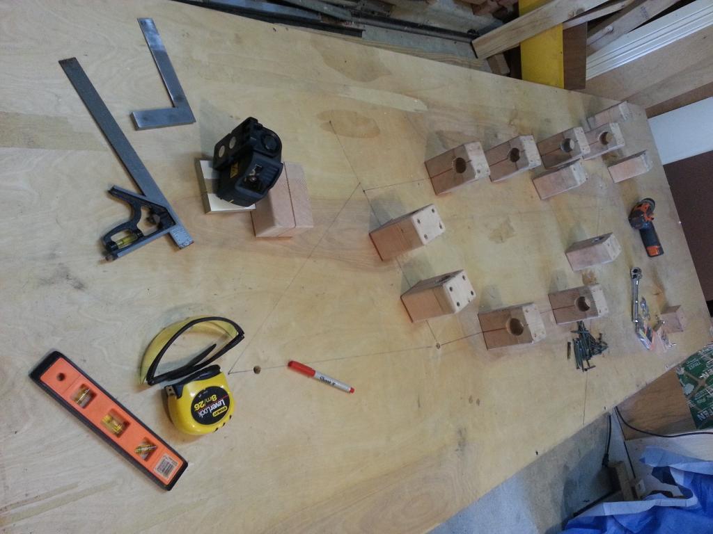 your home made jigs-jig-table-3.jpg