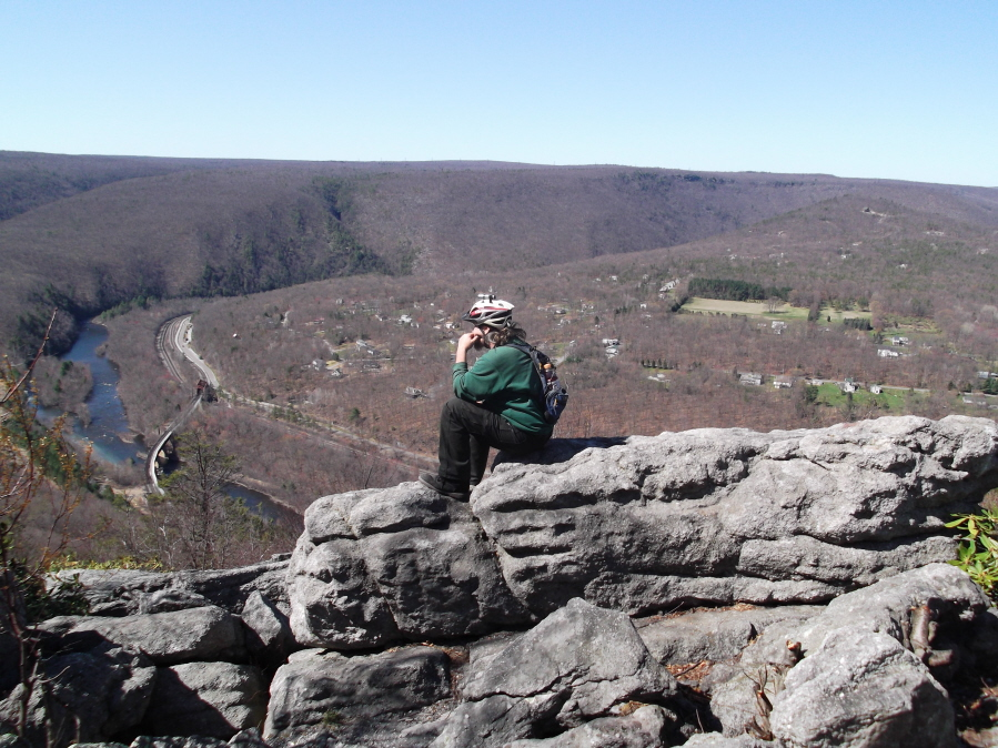 Easter Eve, looking for the Bunny-jim-thorpe-4-7-12-020_900x900.jpg