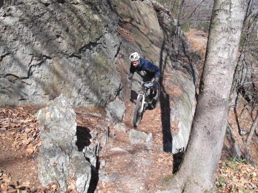 Easter Eve, looking for the Bunny-jim-thorpe-4-7-12-029_900x900.jpg