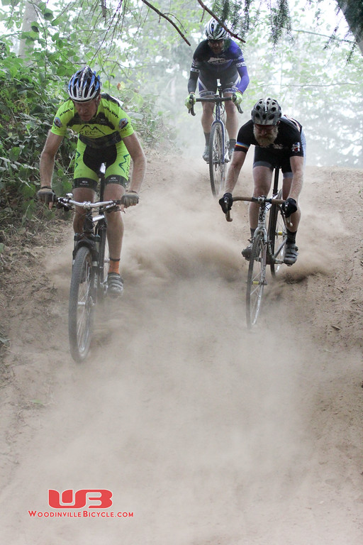 Hardtail as Cyclocross and XC bike-jim1.jpg