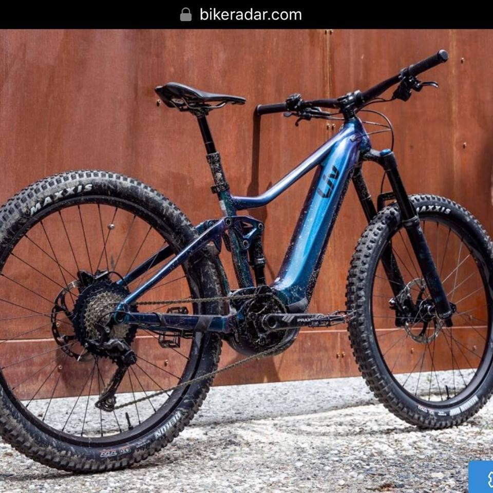 Giant Bikes 2019 (Rumors, Predictions, Discussion)-jjjjj.jpg