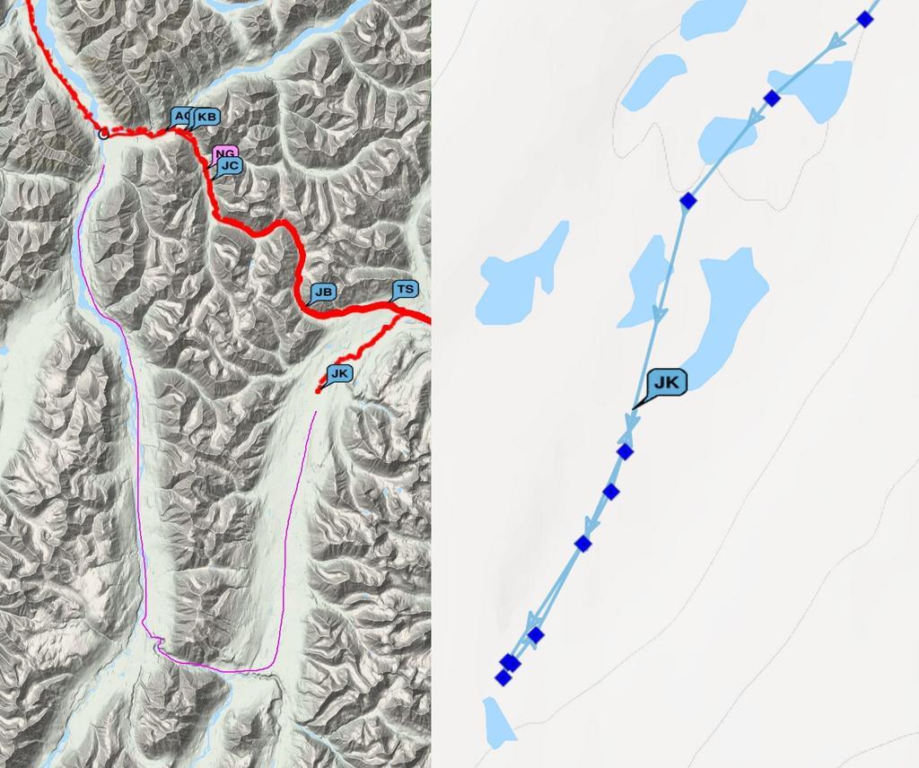 Iditarod Trail Invitational 2018-jk-detour.jpg