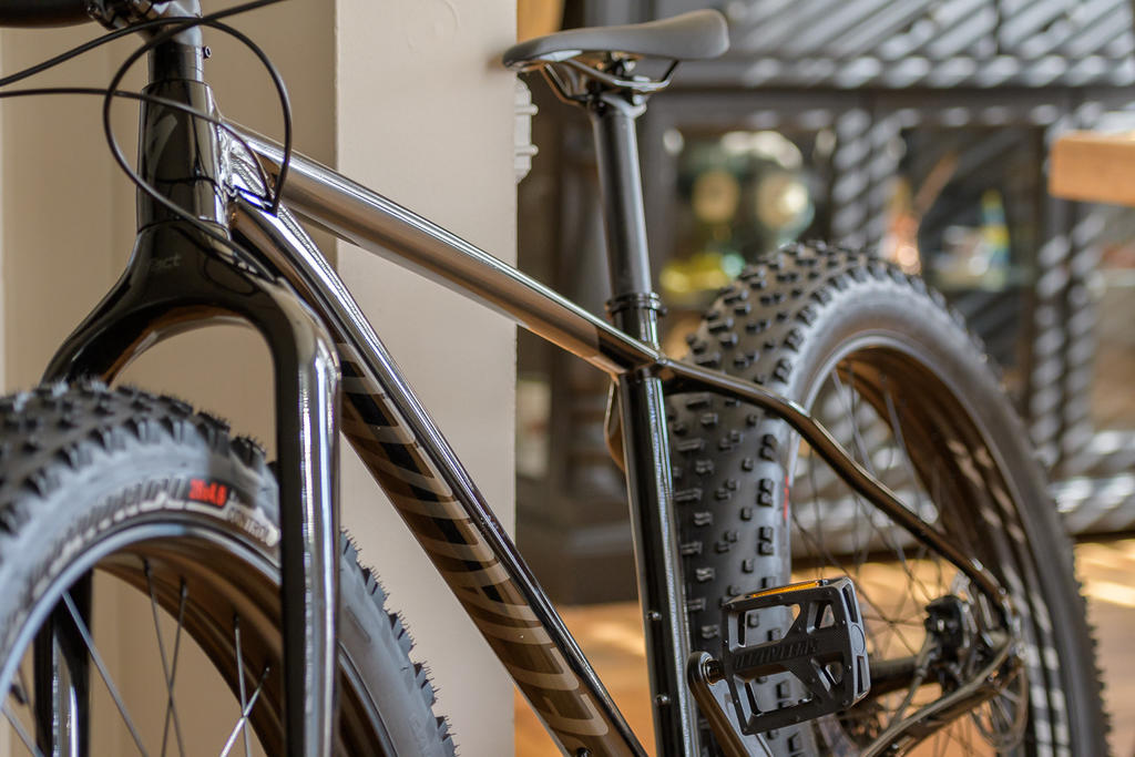 Daily fatbike pic thread-jkb_0803.jpg