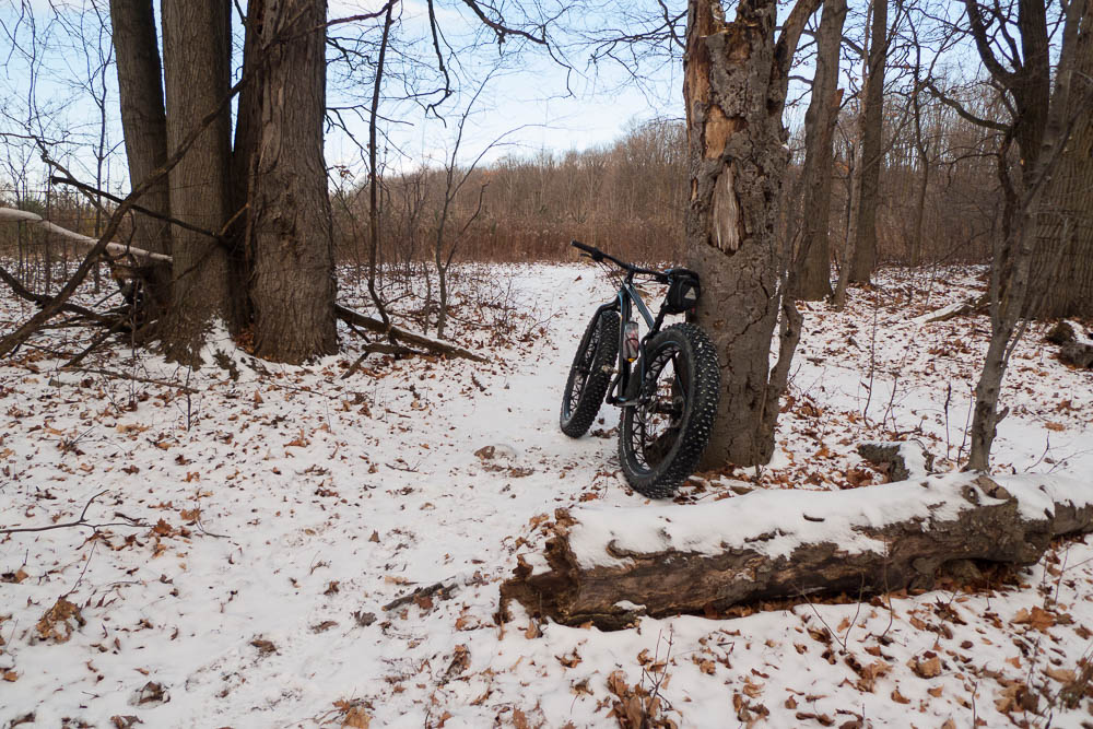 Global Fat Bike Day......-jkfrozen-2.jpg