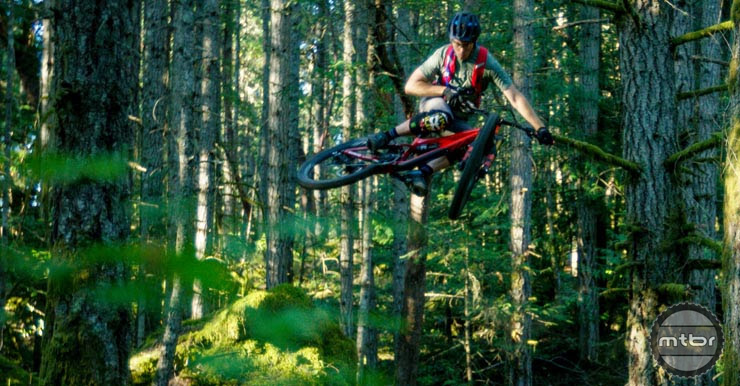Trials Bike For Sale Vancouver Island