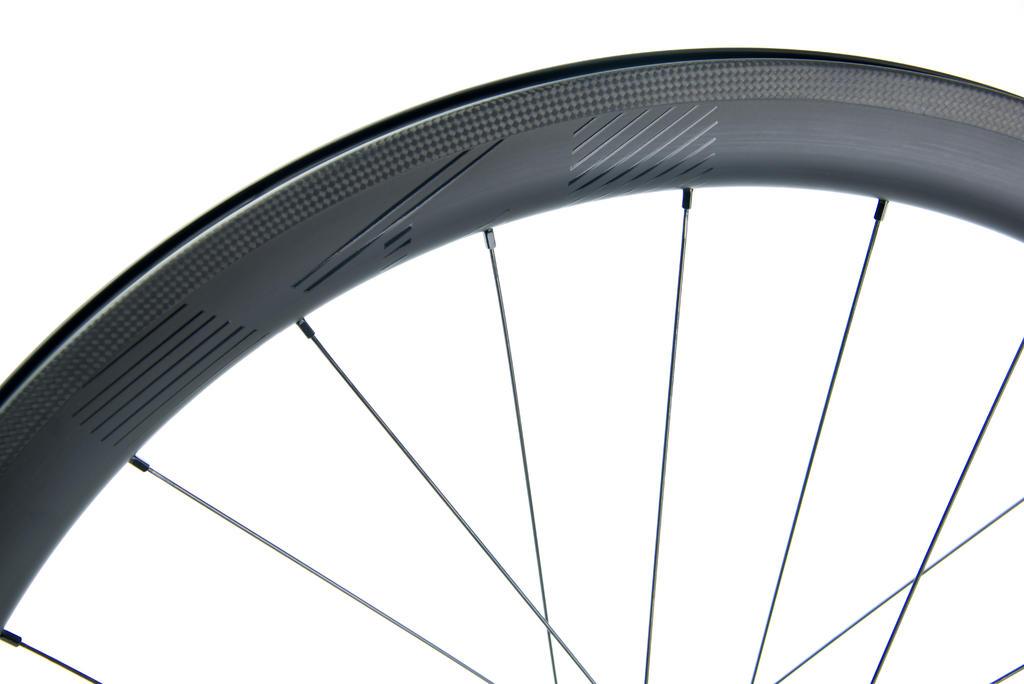 Light Bicycle Carbon Rims-jl_-310.jpg