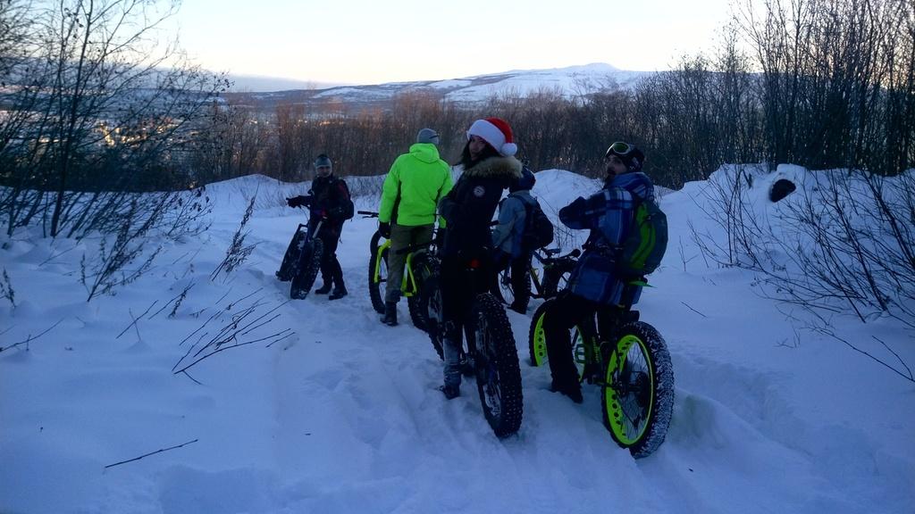 Global Fat-Bike Day. Congratulations from the Russian fat-bikers community.-jlb-ihrdbe8.jpg