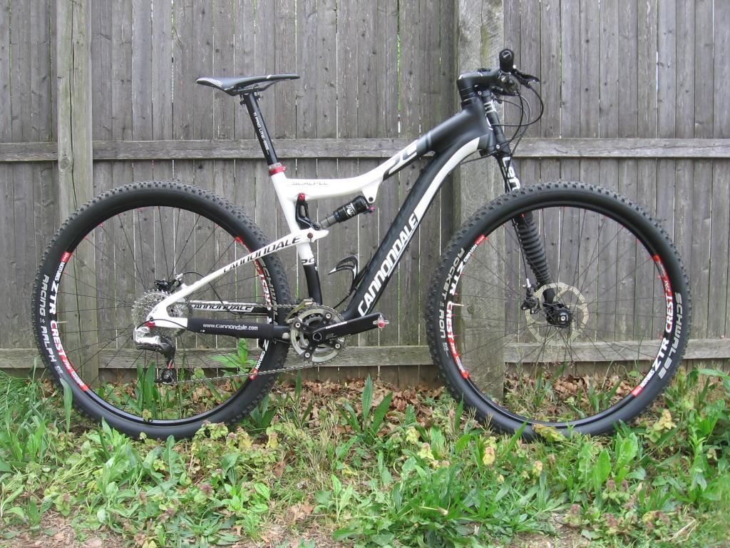 Post a pic of your Cannondale  29er-jlos-world-034.jpg