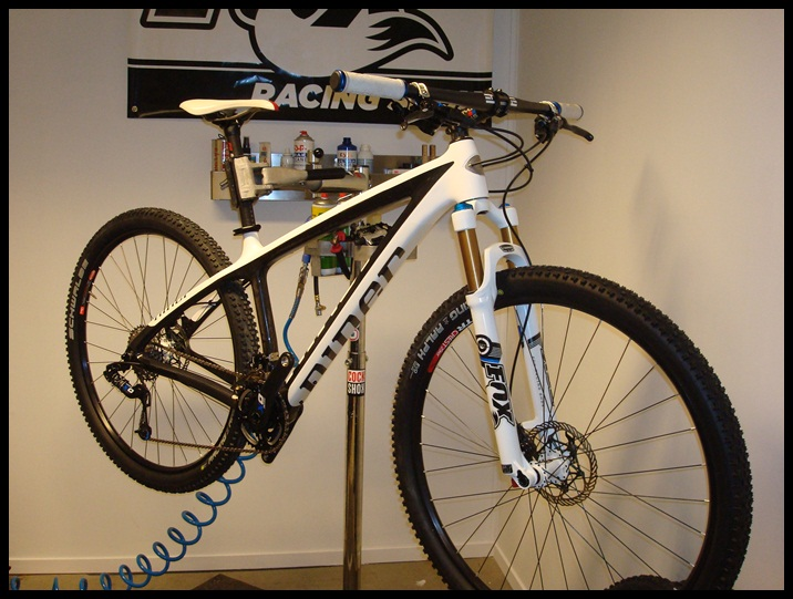 Can We Start a New Post Pictures of your 29er Thread?-jobo1.jpg