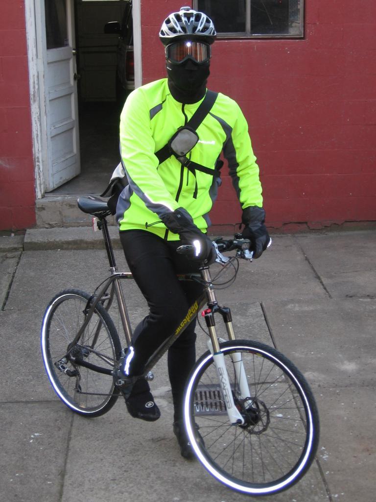 "Anybody still like their 26"" Hardtail?-joe-bike.jpg"