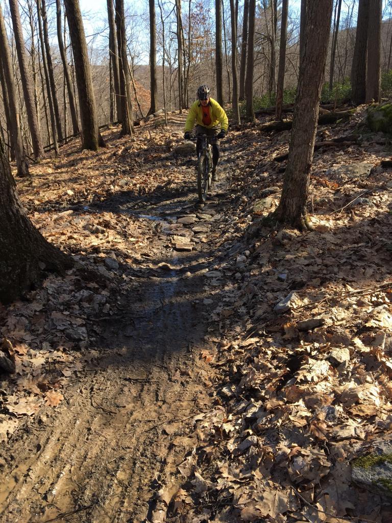 Jake's Rocks Epic Trail System-joe-mx.jpg
