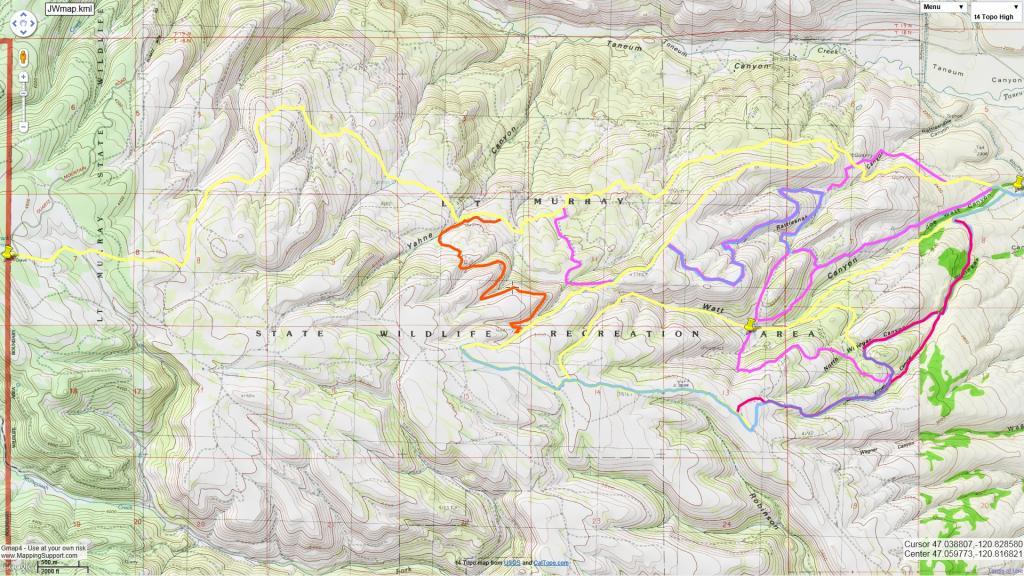 Joe Watt 2012 update- MAPPAGE-joe-watt.jpg