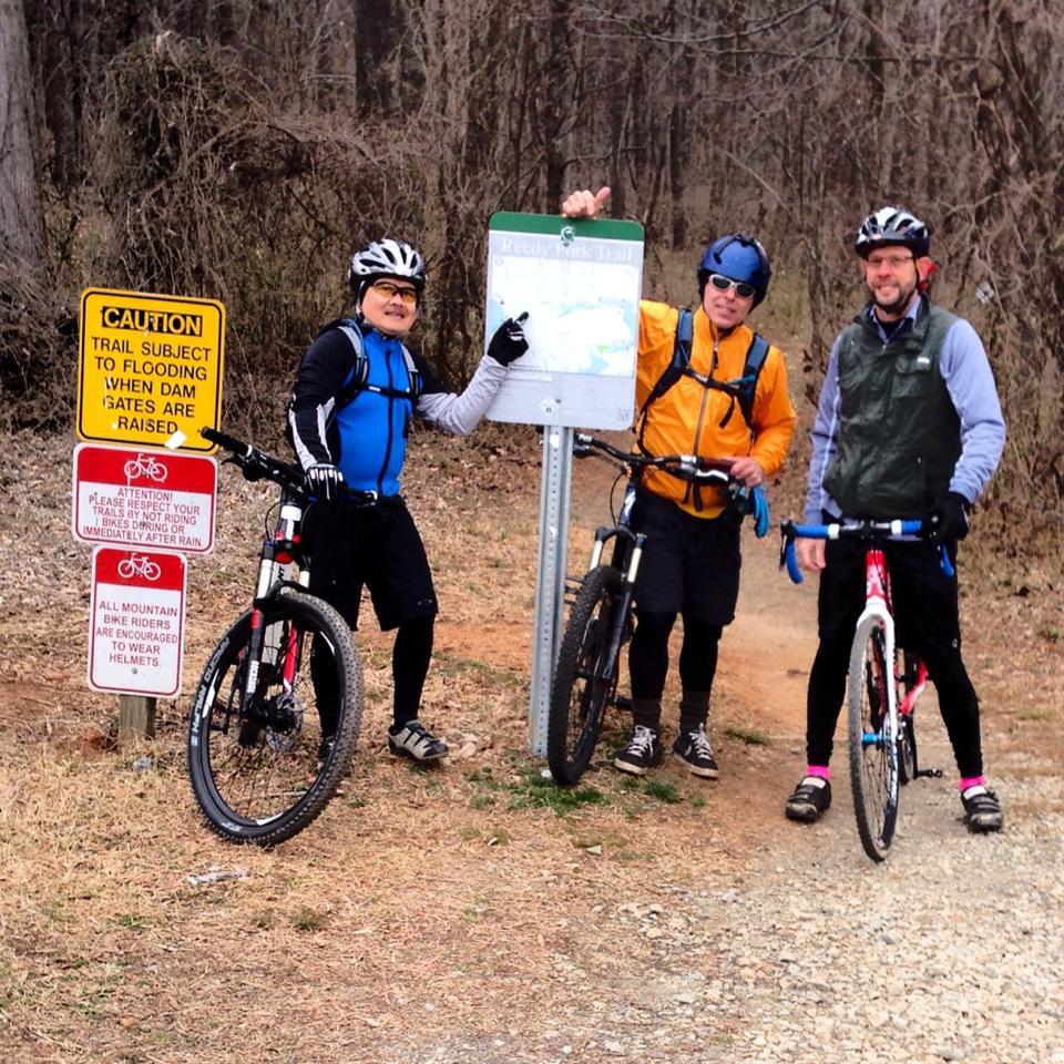 Bike + trail marker pics-joel.jpg