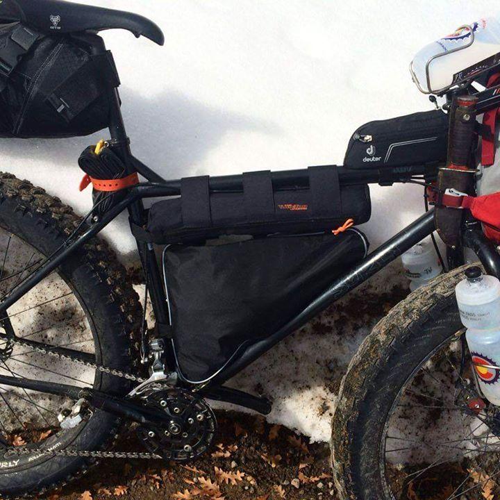 Bikepacking gear bags - who makes 'em?-joelhayesbikepackingtubetop.jpg