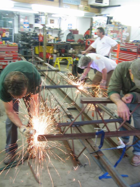 MTB bridges using steel bar joists-joes-alibi-bridge-5-24-11-005-medium-.jpg