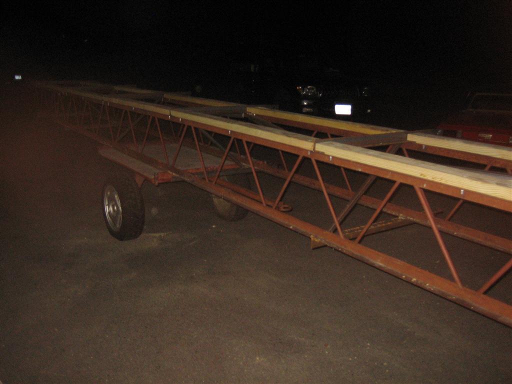 MTB bridges using steel bar joists-joes-alibi-bridge-5-31-11-004-medium-.jpg