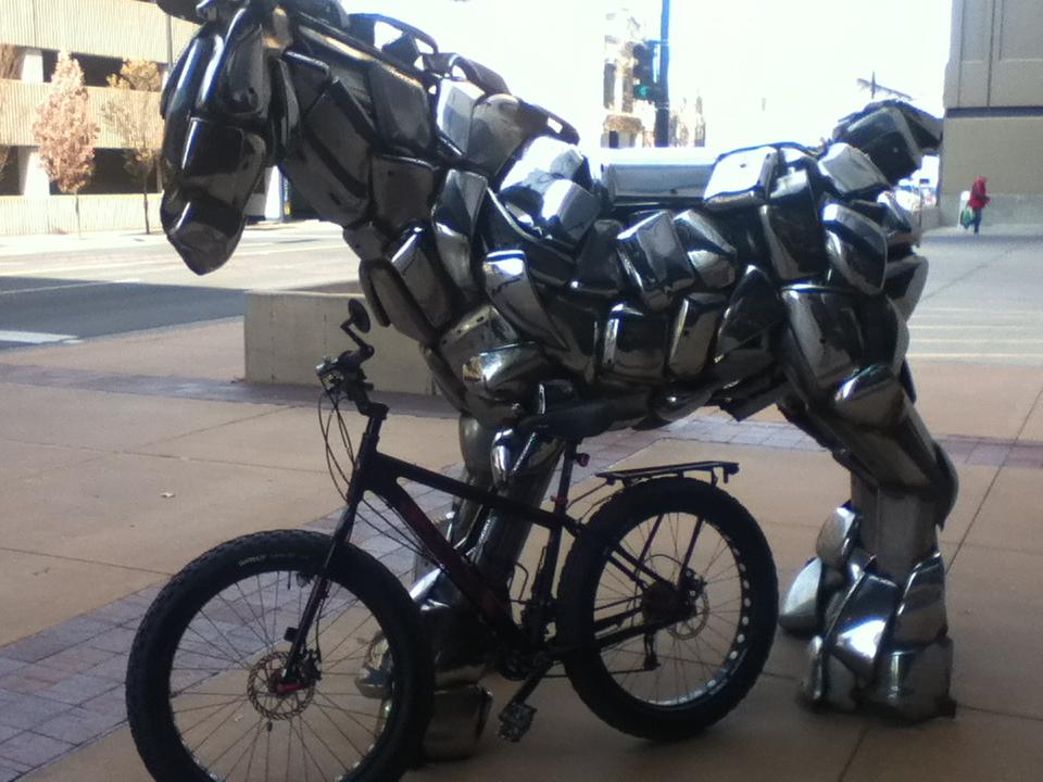 Global Fat Bike Day 2013-joes-nc-trip-60811-189.jpg