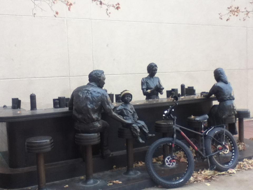Global Fat Bike Day 2013-joes-nc-trip-60811-190.jpg