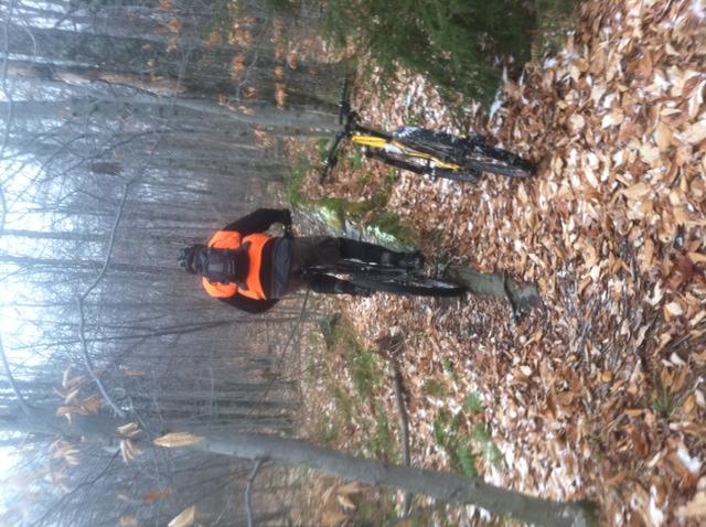 December Riding in VT!-jofus-back1.jpg