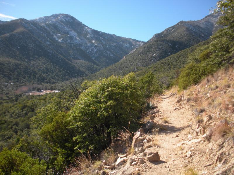 Sierra Vista-john-c-trail.jpg.jpg