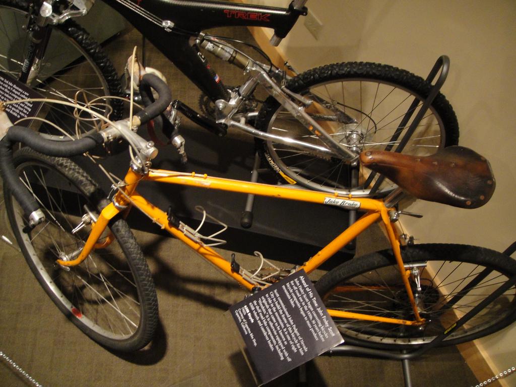 The genesis of the mountain bike, according to Tom Ritchey-john-finlay-scott-650b.jpg