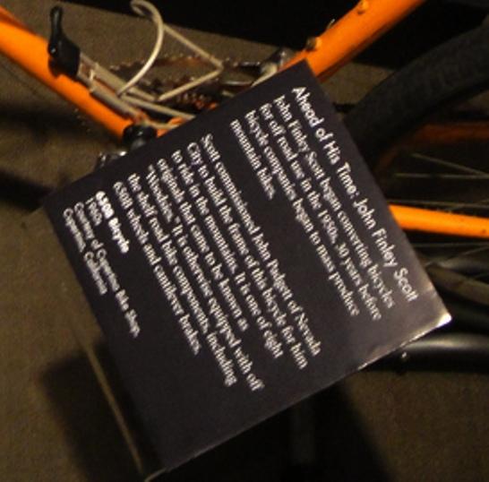 The genesis of the mountain bike, according to Tom Ritchey-john-finlay-scott-650b-zoom.jpg