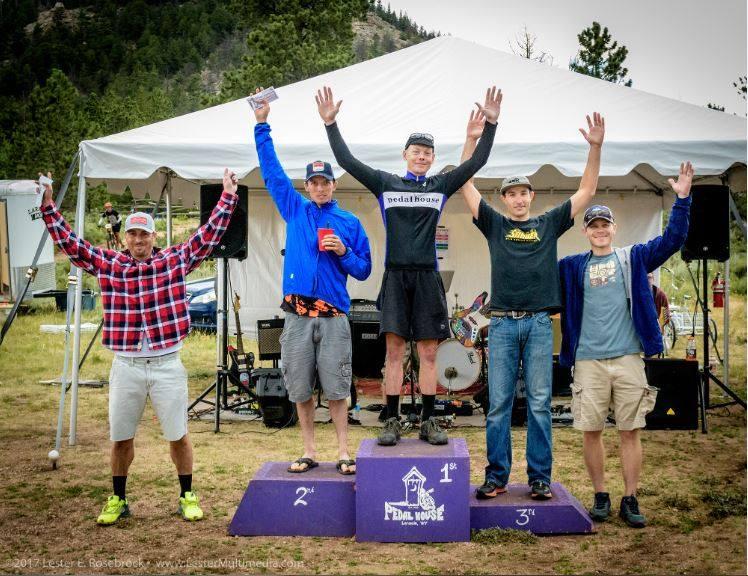 Laramie Range Epic 62 or 31 mile XC Race-john-laramie.jpg