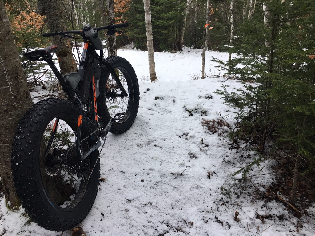 Daily fatbike pic thread-johnny519.jpg