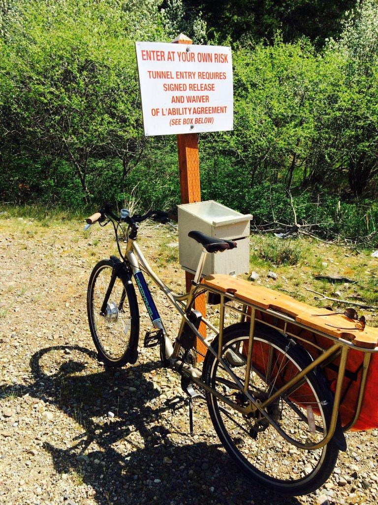 Post Pics of your Cargo Bike-johnwayne419152.jpg