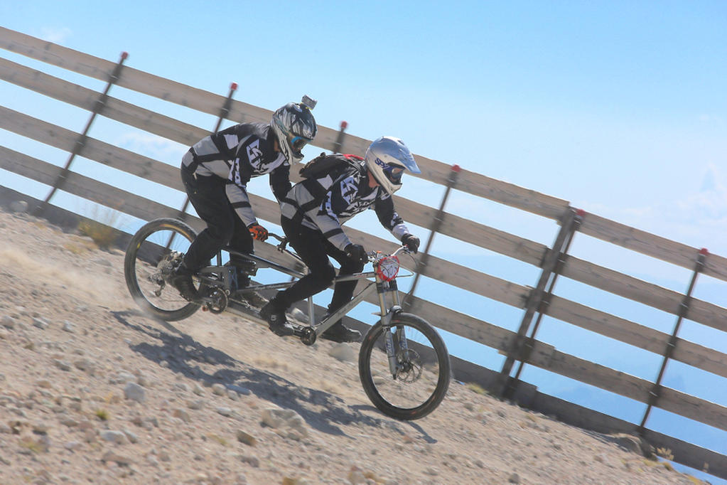 Kamikaze Bike Games 2013-jon-martin-captain-dustin-yue-8-custom-tandem-1-.jpg