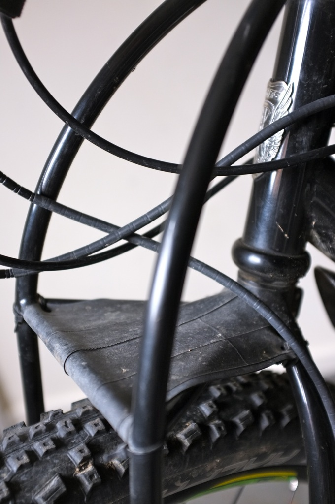 Jones Steel Spaceframe-jones-fork-mudcatcher.jpg