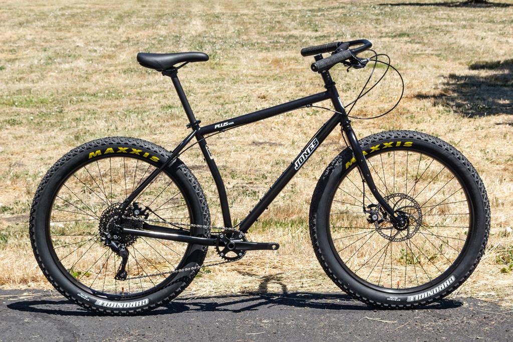 Rigid plus bike options?-jones-plus-complete_large.jpg