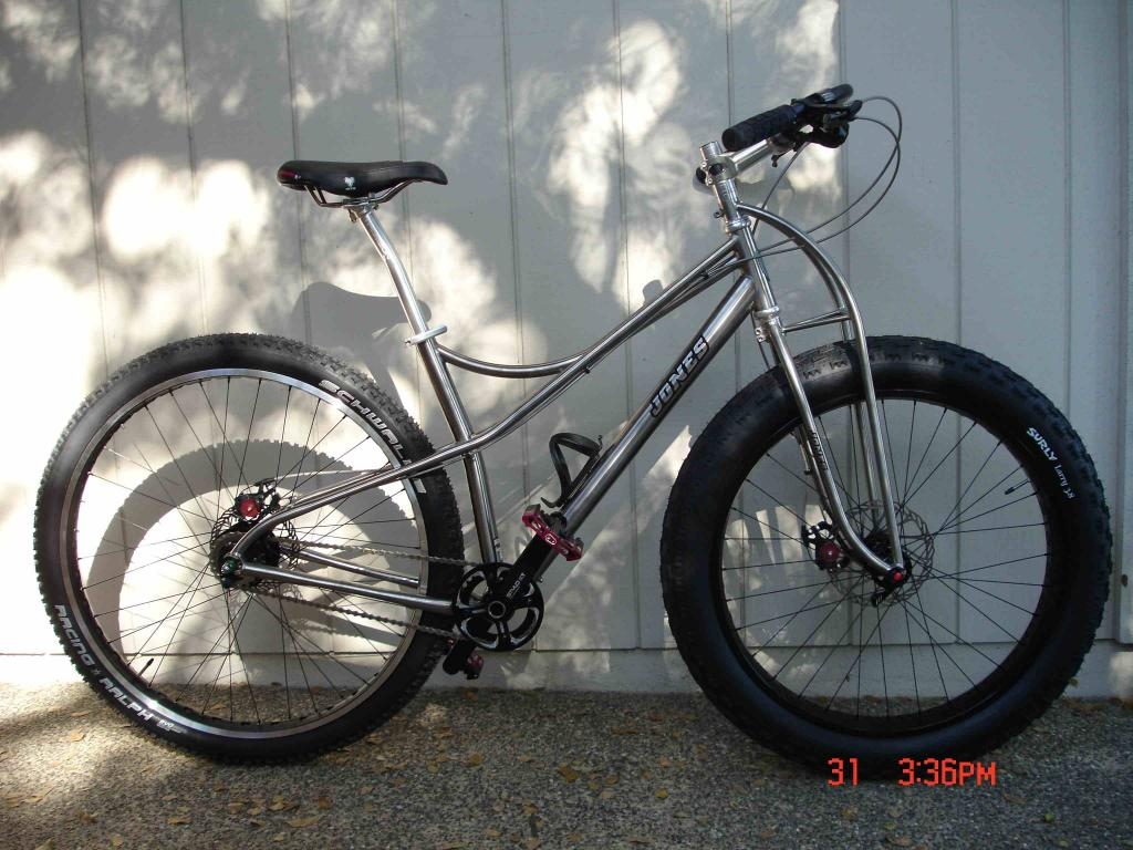Get off the computer and go for the first ride of 2012-jones-ti.jpg