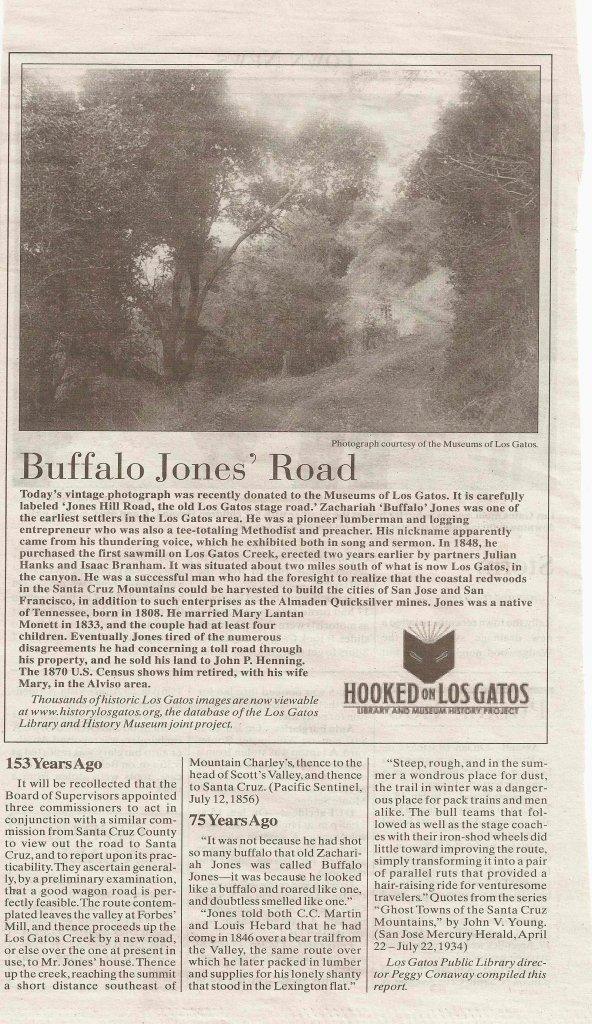 Bay Area Trail name origins-jonesbuffalo.jpg