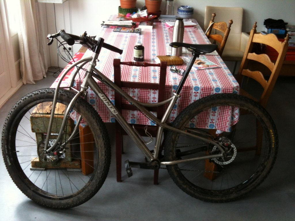 Post your Titanium 29ers-jonesdd.jpg