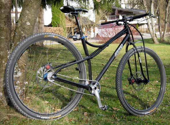 Lets see some steel 29ers!-jonesy-021-005-klein.jpg