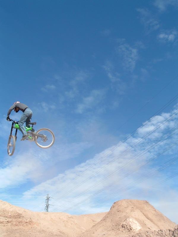 Papago Park dirt jumps-jonny5.jpg