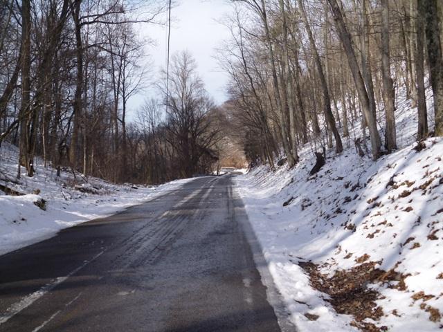 OT: Road Riding-joppa-1.jpg