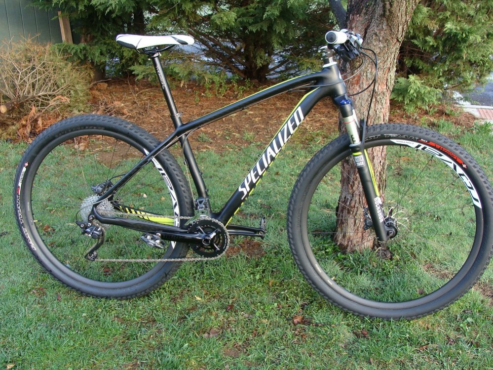 My new Stumpy Carbon Comp 29er HT-jose-015.jpg