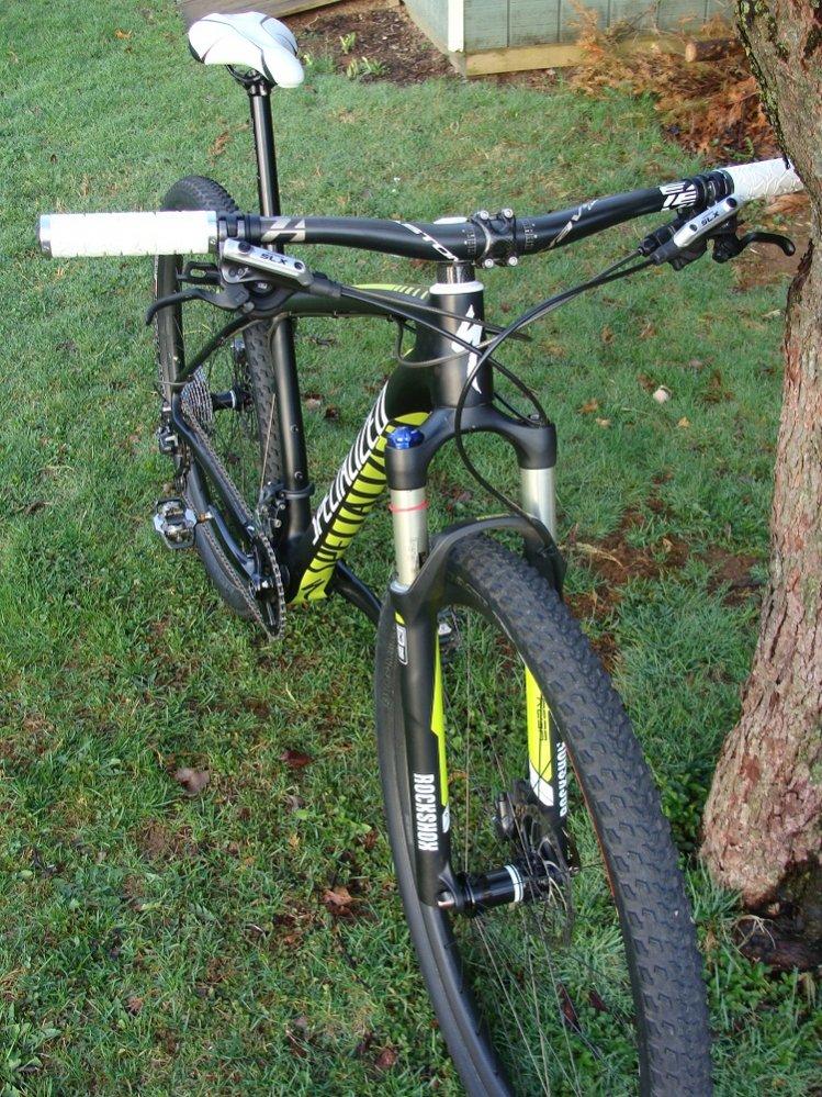My new Stumpy Carbon Comp 29er HT-jose-016.jpg