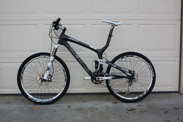 Got myself a new race rig (Review and Pictures)-josh-bike-break-side.jpg
