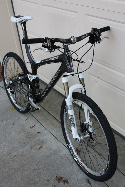 Got myself a new race rig (Review and Pictures)-josh-bike-gear-side-front.jpg