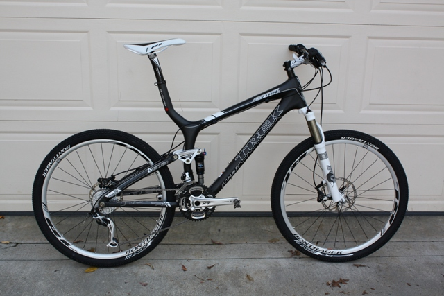Got myself a new race rig (Review and Pictures)-josh-bike-gear-side.jpg