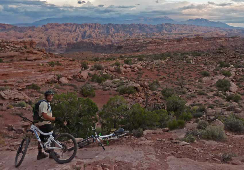 Back from Moab!-josh1web1.jpg