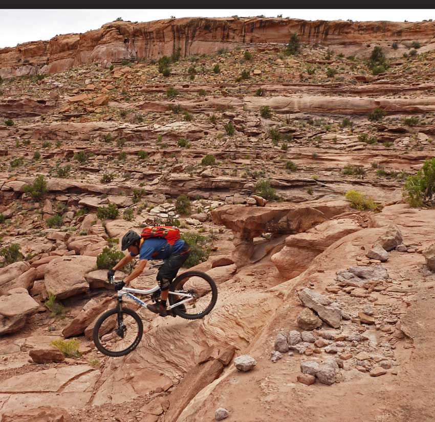 Back from Moab!-josh2web2.jpg