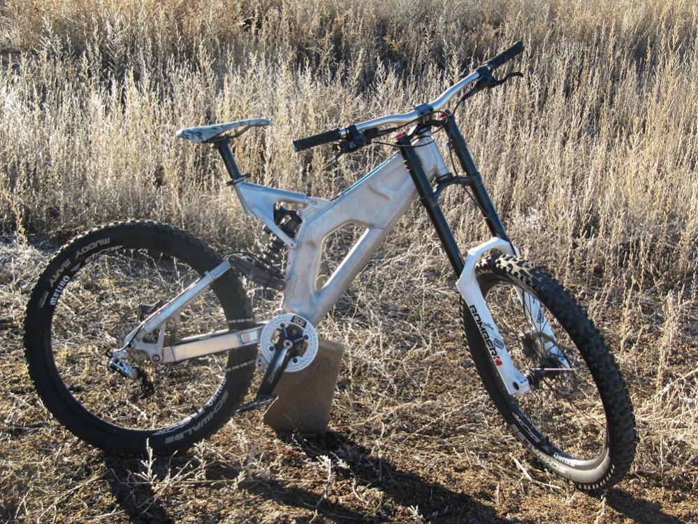 Old School DH bikes-josie-dhr-054.jpg