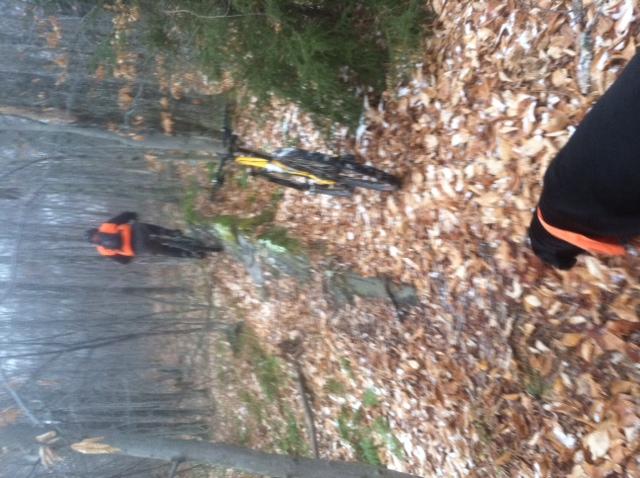 December Riding in VT!-joufs-back.jpg