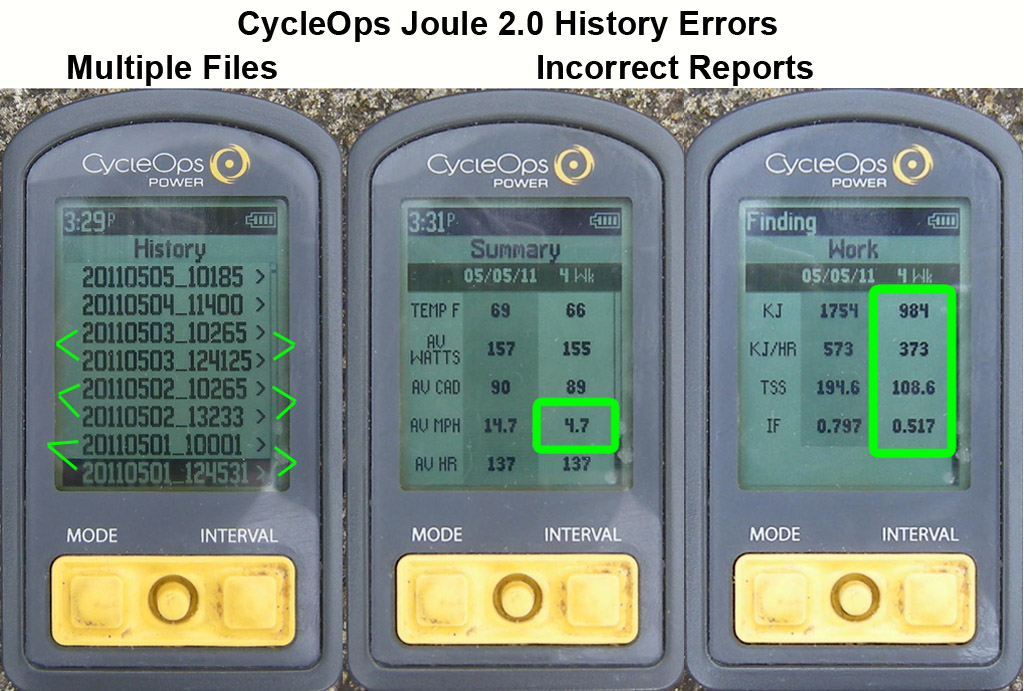 PowerTap Disc-joule_multiple_history_unit.jpg