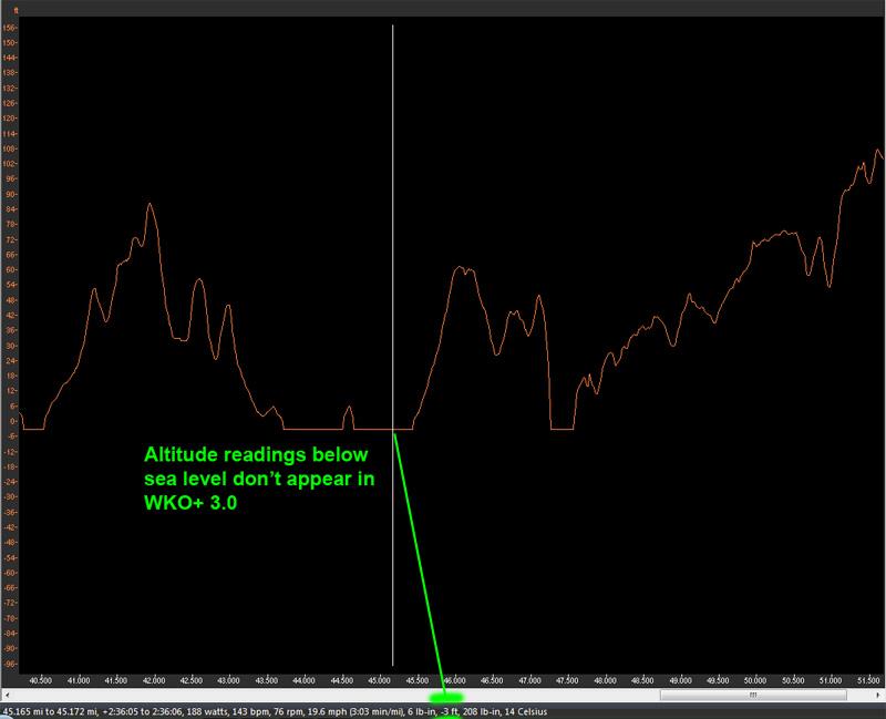 PowerTap Disc-joule_wko_altitude_below_sea_level.jpg