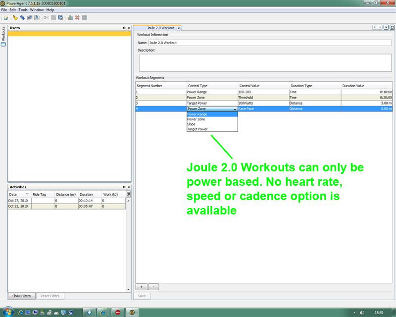 PowerTap Disc-joule_workout.jpg